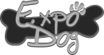 logo expodog