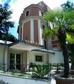 Hotel delle Muse (Roma)