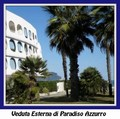 Paradiso Azzurro - Porto Recanati