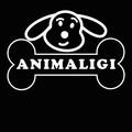 Animaligi