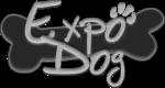 logo expodog