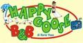B&B Happy Goose a Roma