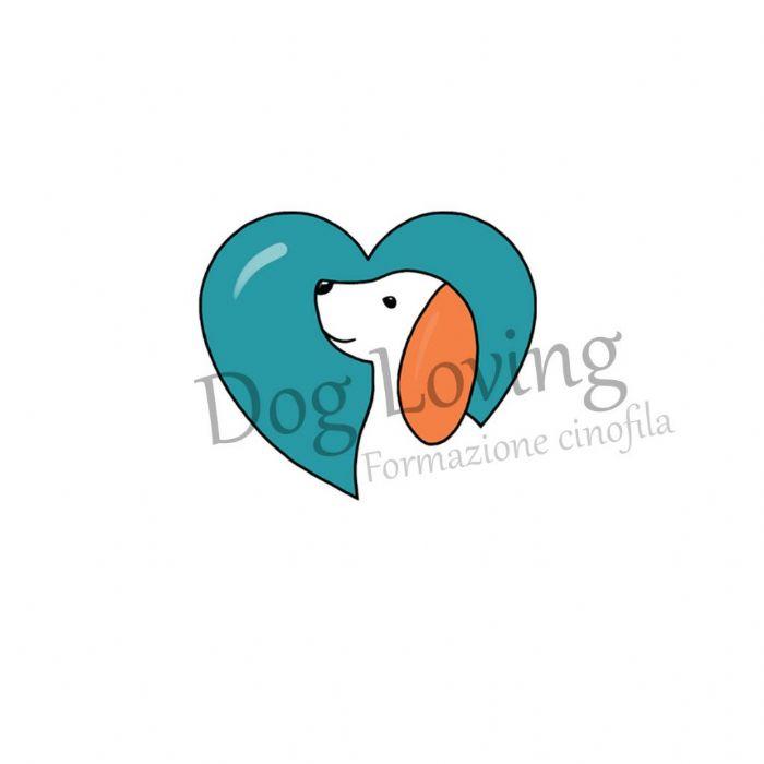 Dog Loving
