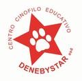 DENEBY STAR - Educazione cinofila