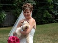 Sposarsi con il Cane